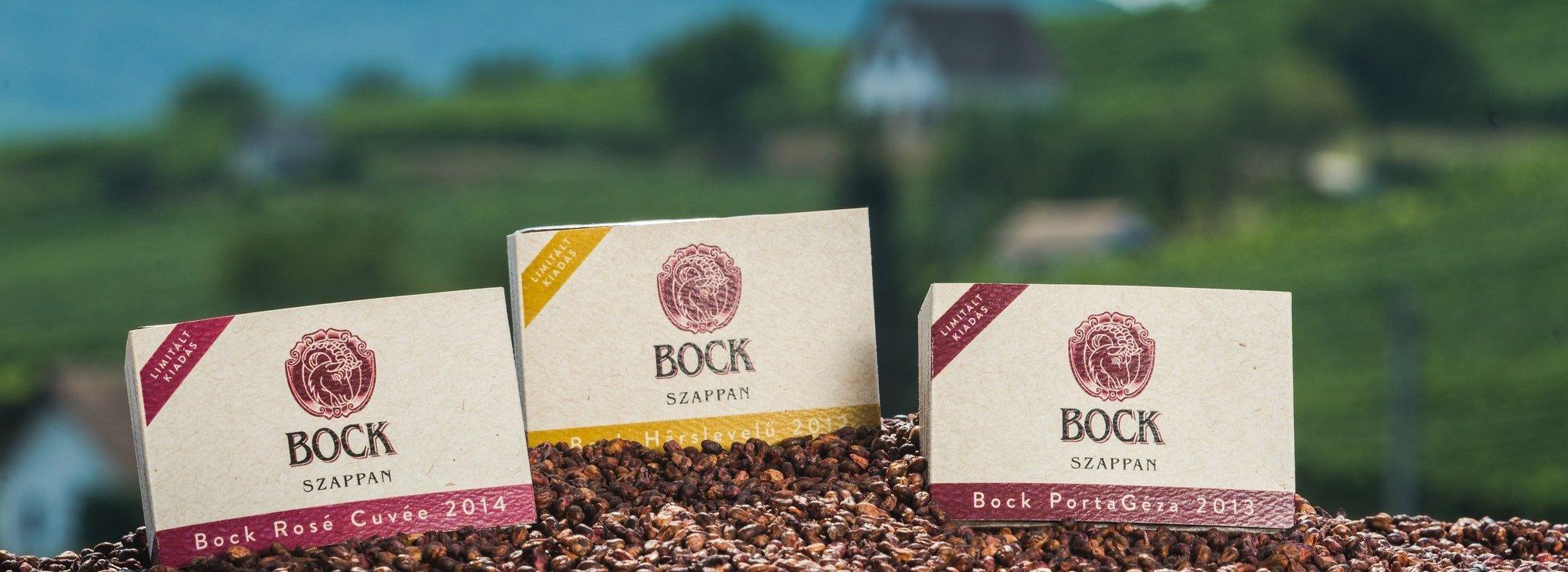 bock-harmas-rot