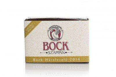Bock Hárslevelű 2014