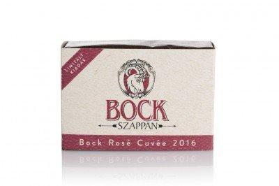 Bock Rosé Cuvée 2016