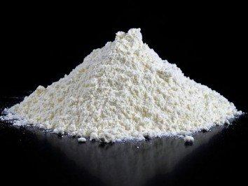 flour-1581967__340