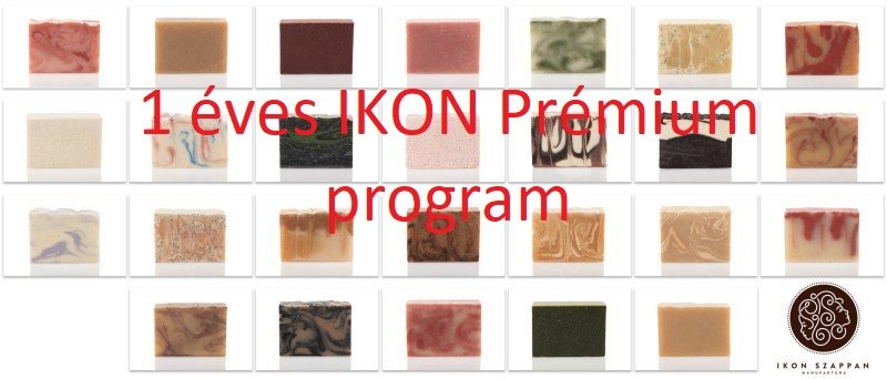 ikon-szappan-szappanokpremiumprog