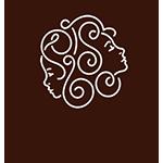 Ikon Szappan Manufaktura