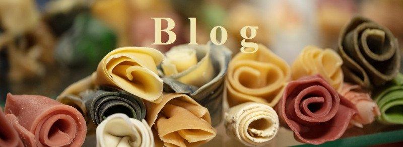 Rotátor blog