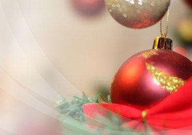 christmas-tree-2919783_1280