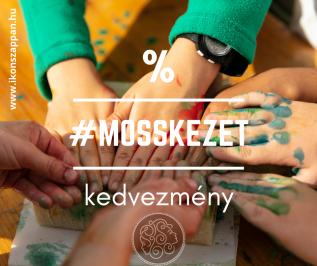 #mosskezet (4)
